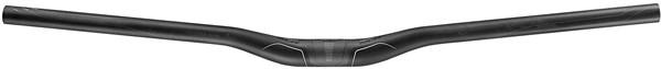 Giant Contact SLR XC Riser Bar