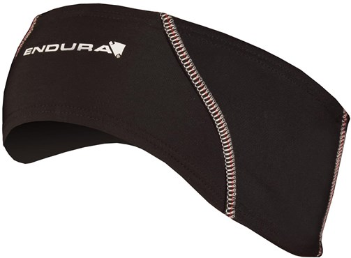 endura - Windchill Headband AW17