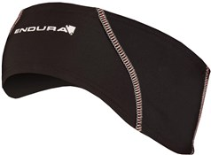 Endura Windchill Headband AW17