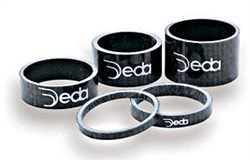 "Product image for Dedacciai Carbon 1 1/8"" Spacers"
