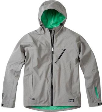 Madison Roam Mens Waterproof Cycling Jacket SS17