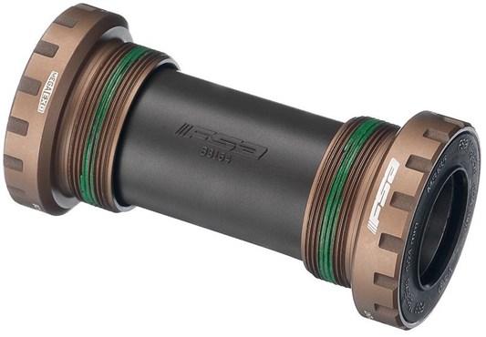 FSA BB-8681 - SLK Light Di2 MegaExo Bottom Bracket