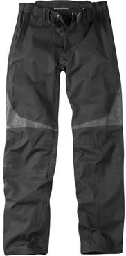 Madison Stellar Waterproof Trousers