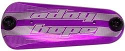 Hope Tech 3 Reservoir Lid