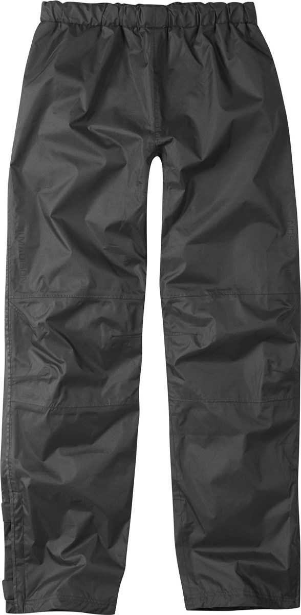 Madison Protec Trousers | Trousers