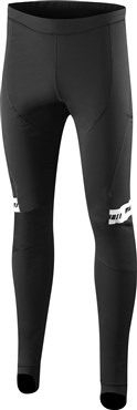 Madison Sportive Shield Softshell Tights Without Pad AW17