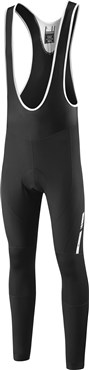 Madison Sportive Fjord DWR Bib Tights With Pad AW17