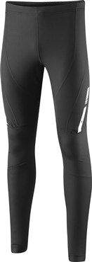 Madison Sportive Fjord DWR Tights Without Pad