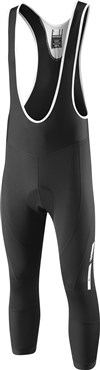 Madison Sportive Fjord DWR 3/4 Bib Shorts