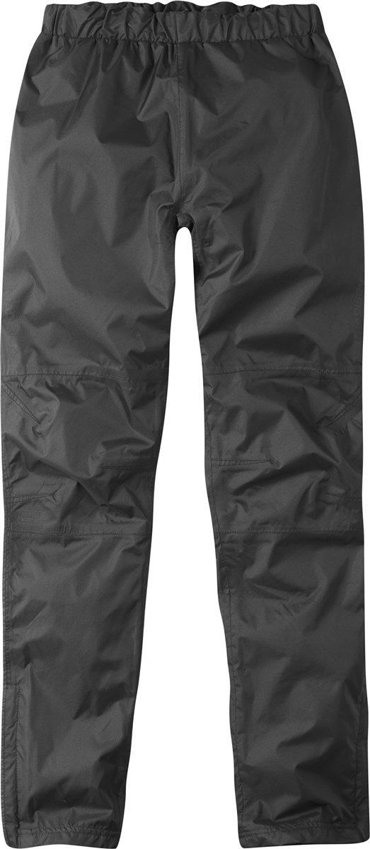 Madison Prima Womens Trousers | Trousers