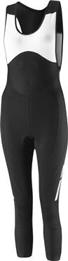 Madison Sportive Oslo DWR Womens 3/4 Bib Shorts