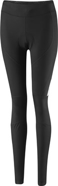 Madison Sportive Oslo DWR Womens Tights With Pad