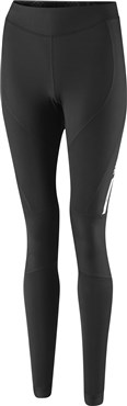 Madison Sportive Oslo DWR Womens Tights Without Pad
