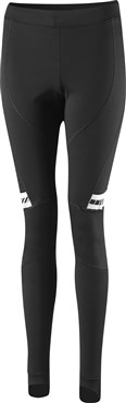 Madison Sportive Shield Womens Softshell Tights Without Pad