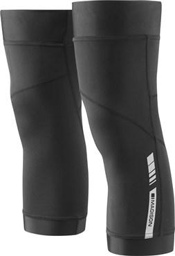 Madison Sportive Thermal Knee Warmers | Arm- og benvarmere