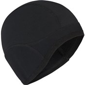Madison Sportive Thermal Skullcap AW17