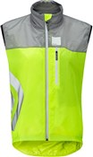 Hump Flare Womens Cycling Gilet