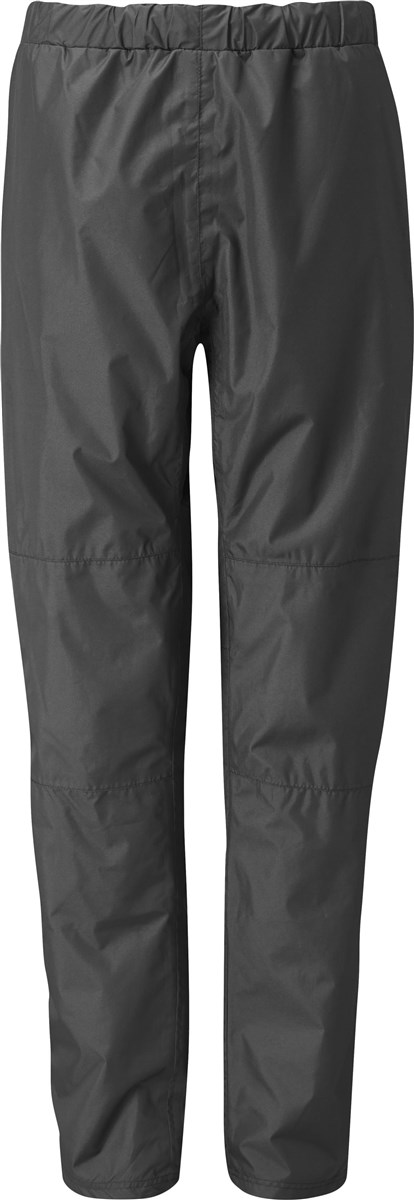 Hump Spark Womens Waterproof Cycling Over Trousers | Trousers