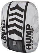 Hump Speed Waterproof Rucsac Cover