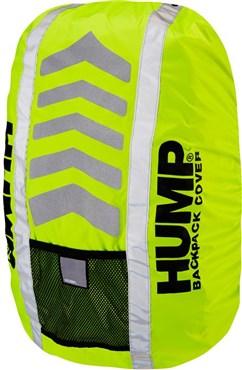 Hump Big Waterproof Rucsac Cover