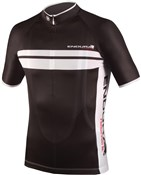 Product image for Endura FS260 Pro SL Short Sleeve Cycling Jersey SS16