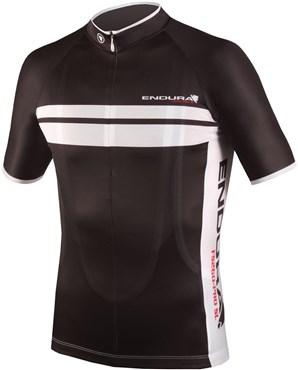 Endura FS260 Pro SL Short Sleeve Cycling Jersey SS16