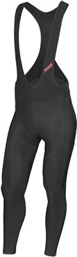 Specialized RBX Sport Winter Bib Cycling Tights Without Pad AW17