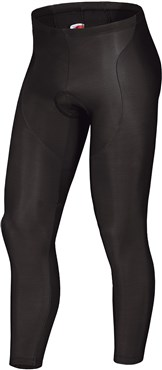 Specialized RBX Sport Winter Kids Cycling Tights