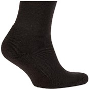 Sealskinz Thermal Liner Cycling Socks