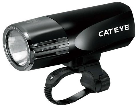Cateye EL-520 Power Opticube Front Light