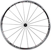 Product image for Fulcrum Racing 5 LG Road Clincher Wheelset