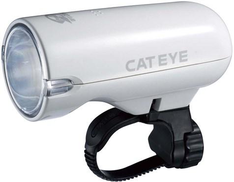 Cateye EL-320 Power Opticube Front Light