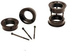 Truvativ American-Euro BMX Bottom Bracket Adaptor