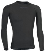 Specialized 1st Layer Seamless Long Sleeve Cycling Base Layer