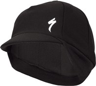 Specialized Winter Cap SS17