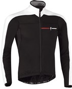 Product image for Specialized RBX Pro Winter Part. Gore WS Windproof Cycling Jacket