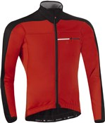 Specialized RBX Pro Winter Part. Gore WS Windproof Cycling Jacket