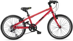 Product image for Frog 52 20w 2020 - Kids Bike