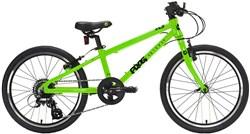 Frog 52 20w 2019 - Kids Bike
