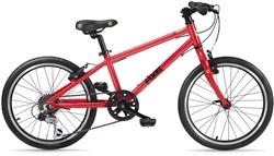 Frog 55 20w 2019 - Kids Bike