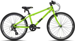 Frog 62 24w 2019 - Junior Bike