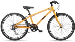 Frog 62 24w 2020 - Junior Bike