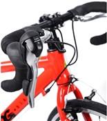 Frog Road 58 20w 2021 - Kids Bike