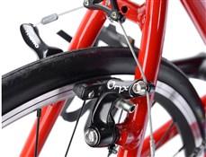 Frog Road 58 20w 2020 - Kids Bike