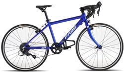 Product image for Frog Road 67 24w 2018 - Road Bike
