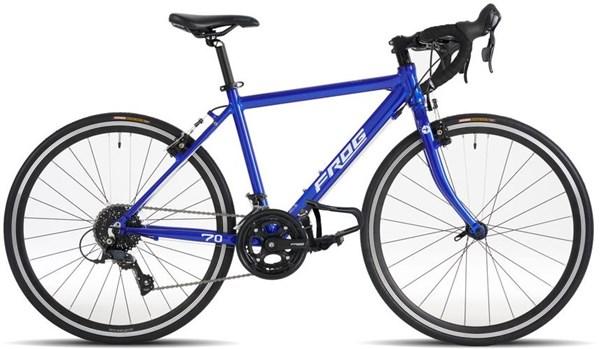 Frog Road 70 26w 2020 - Road Bike