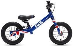 Frog Tadpole 12w Balance Bike 2020 - Kids Balance Bike