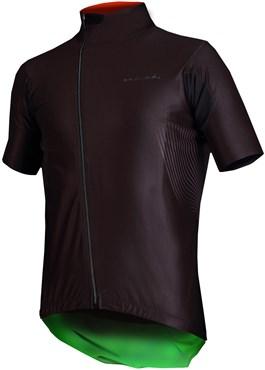 Endura Equipe Classics Windproof Short Sleeve Cycling Jersey SS16 ... 111db3c49