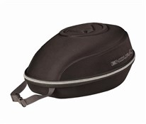 Endura Helmet Pod Cycling Helmet Storage