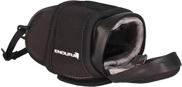 Endura Seat Pack